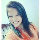 Thamires Martins