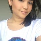 Ana Luiza Santos