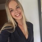 Maja G. Poulsen