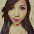 Sandra Zaraghoza Torres