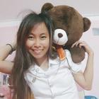 Sarisa Boowong