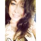 Shauna †