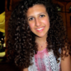 Alessia Rovetto