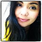 Thais Gisselle Marin Diaz