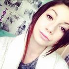 Nenna