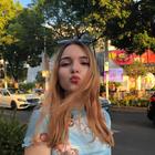 Drama_Queen