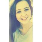 Emma Jiley4life