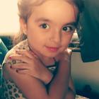 Argelia S Ruiz
