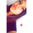 Dariana Guerrero♥†