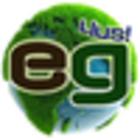 ecogreen4us