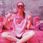 Danielle Matt  ✖
