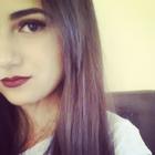 Jessy Suarez