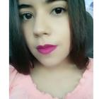 Fernanda Gaxiola