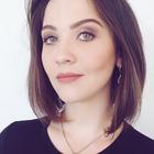 Victoria Belini