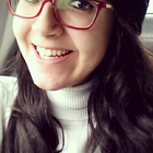 Camila Meller