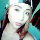 Cinthya Maria Hernandez Morales