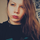 Yuliya Dubrovina