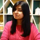 Shreya Mudgil