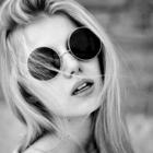 Maria_Victoria_Delgado