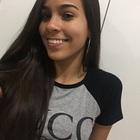 Clara Borges Mota