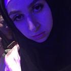 Hedaya Othman