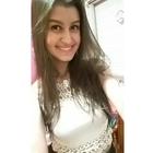 Rebeca! ♔