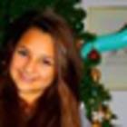 Sarah Mizzi Ƹ̴Ӂ̴Ʒ