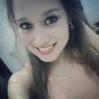 Lianeli