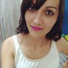 Samilla Diniz