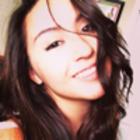 Sabrina Mendoza