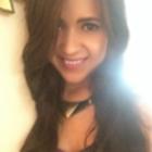 Sandra Almanza