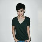 Nicole Lim Ai Xuan