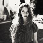 ♔ Eva ♔