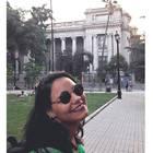 Ana Luiza Leite