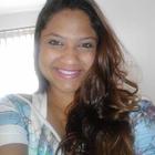 Kamylla Alves