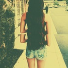 Paisley_Nadine13