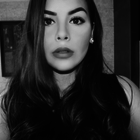 Celina Chávez