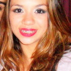 Beatriz Albuquerque
