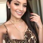 Leticia Felile