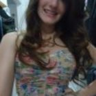 Nicolle Nonato