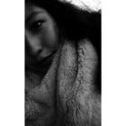 Angie <3