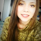 Tania Hernandez