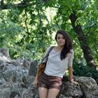 Mihaela Adrianna