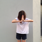♡ tereza ♡