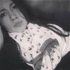 Gabriela Mejia Gonzalez