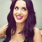 only katy~