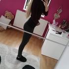 Julia Rei