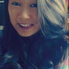 Jeanette Wu