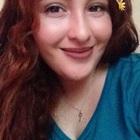 Laura Samano