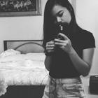 Mitchie Rivera